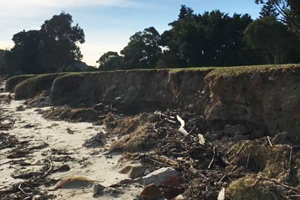 shaw-reynolds-lawyers-storm-erosion